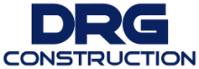 DRG Construction
